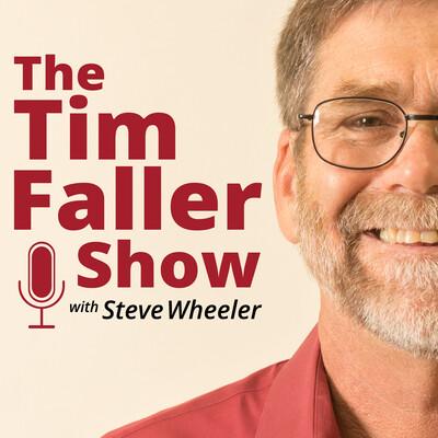 The Tim Faller Show