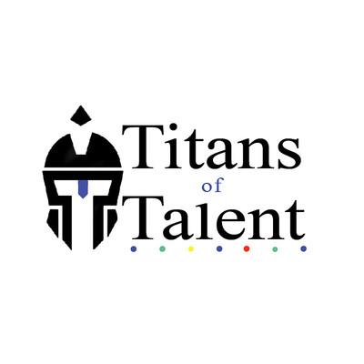 Titans of Talent