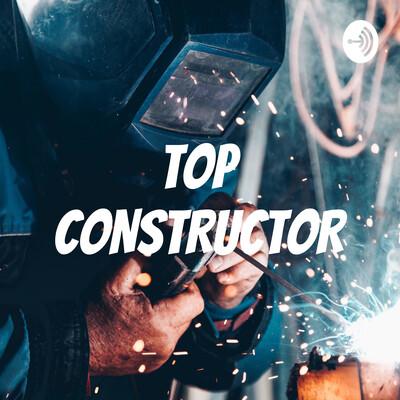 TOP CONSTRUCTOR