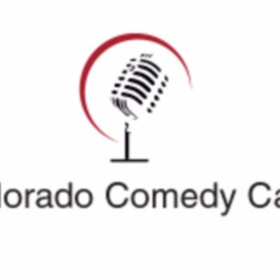 Colorado Comedy Cast