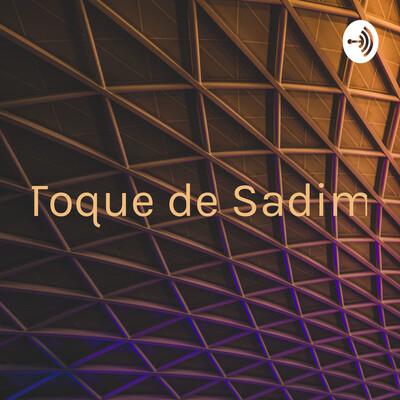 Toque de Sadim - Travessuras nos Negócios