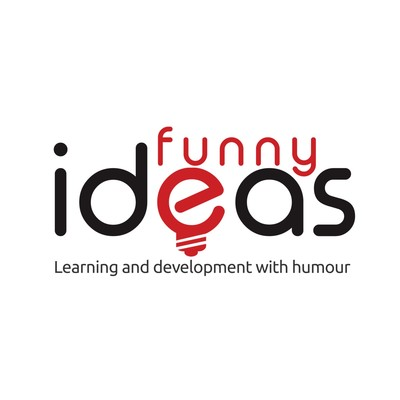 Funny Ideas - learning and development with humour