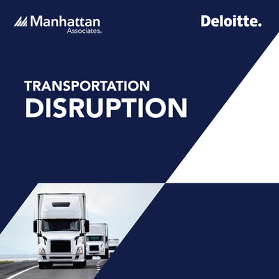 Transportation Disruption