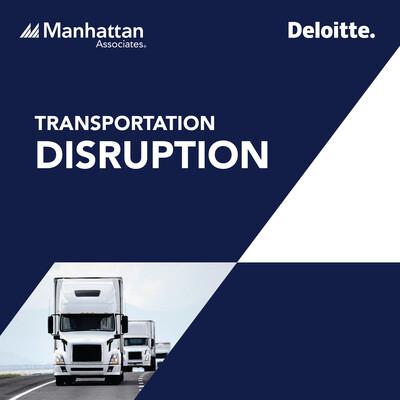 Transportation Disruption