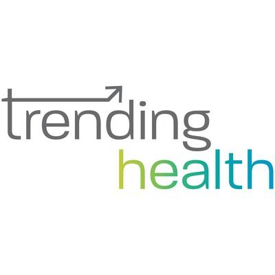 Trending Health