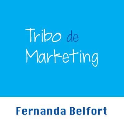 Tribo de Marketing
