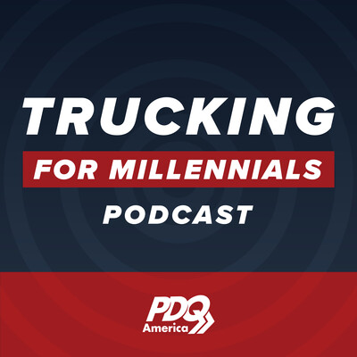 Trucking for Millennials