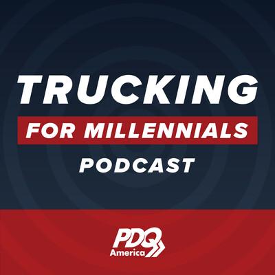 Trucking for Millennials