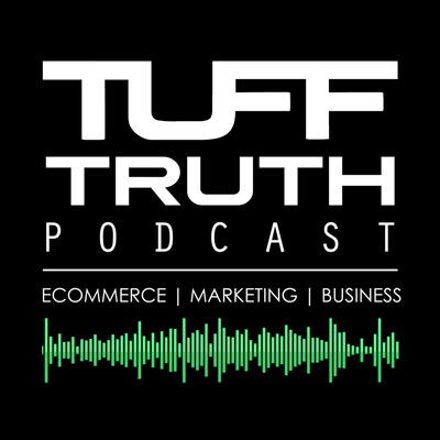 The TUFF Truth Podcast
