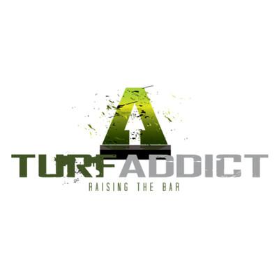 Turf Addict Pod Cast