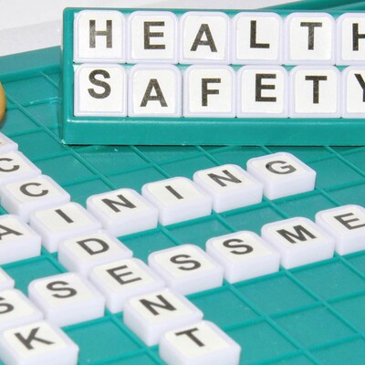 LATA - Latin America Health & Safety Briefing