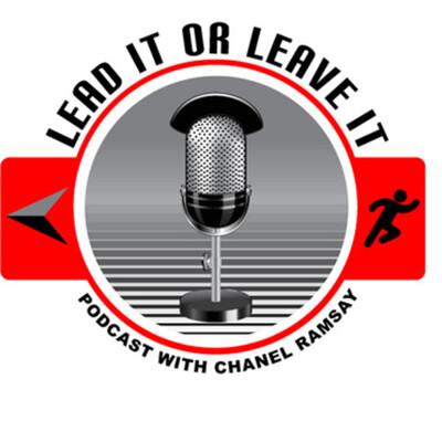 Lead It or Leave It