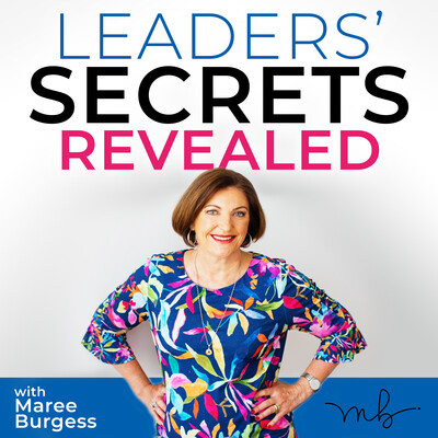 Leaders' Secrets Revealed