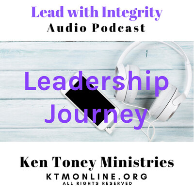 Leadership Journey