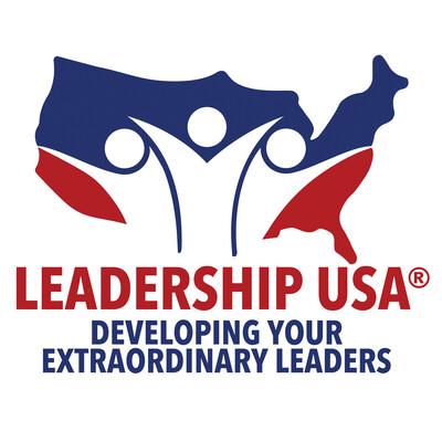 Leadership USA