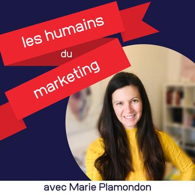 Les humains du marketing