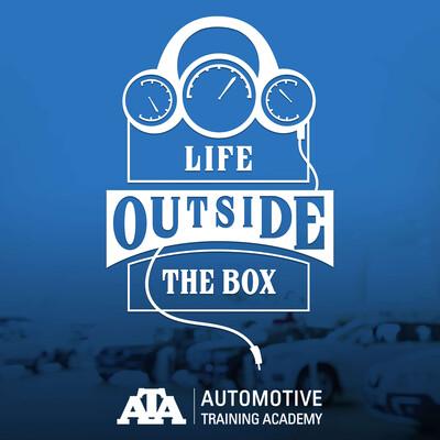 Life Outside the Box