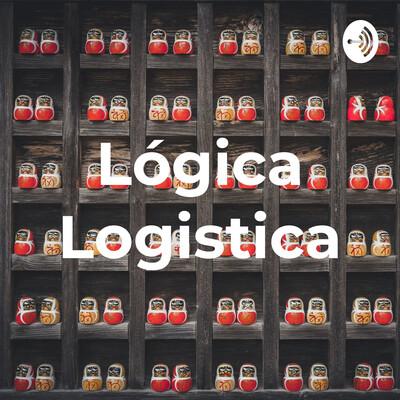 Lógica Logistica