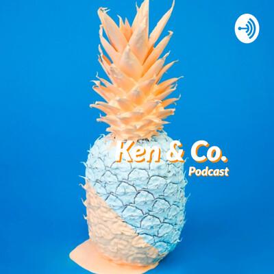 Ken & Co