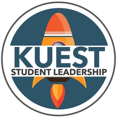 KUEST Student Leadership