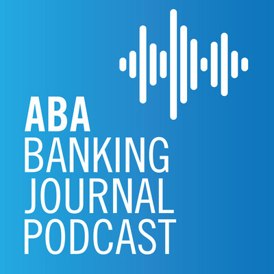 ABA Banking Journal Podcast