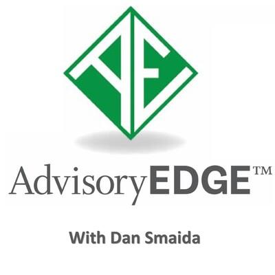 AdvisoryEDGE