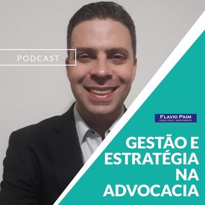 Advocacia em Ação – Gestão e Estratégia