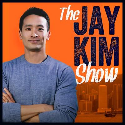 The Jay Kim Show : Entrepreneurship | Investing | Startups