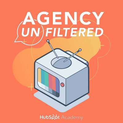 Agency Unfiltered