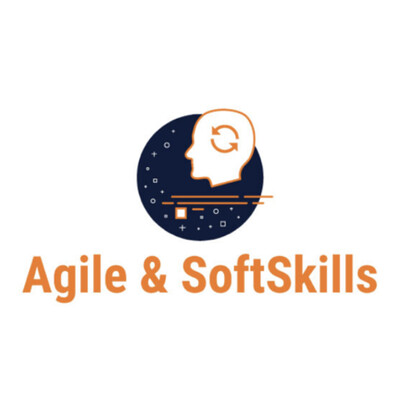 Agile & SoftSkills Cast