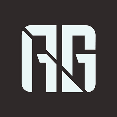 Alderon Games Podcast