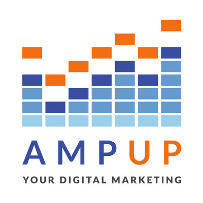 AMPUP Your Digital Marketing