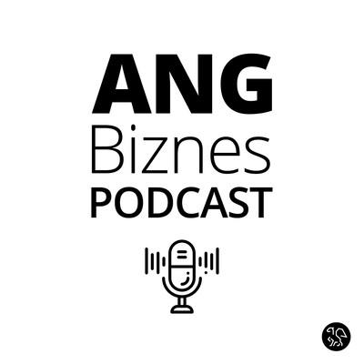 ANG Biznes