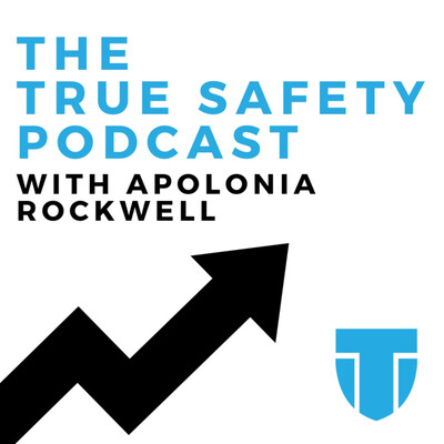 Apolonia Rockwell Show