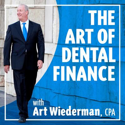 Art of Dental Finance