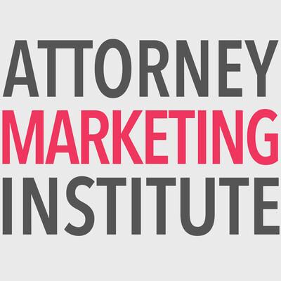 Attorney Marketing Institute with Nick Pavlidis