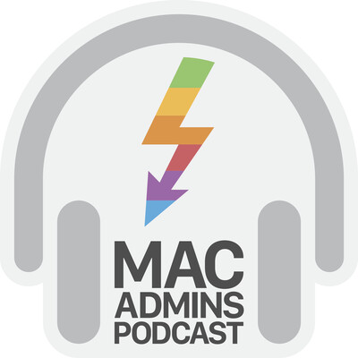 Mac Admins Podcast