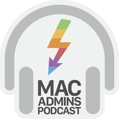Mac Admins Podcast