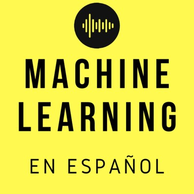 Machine Learning en Español