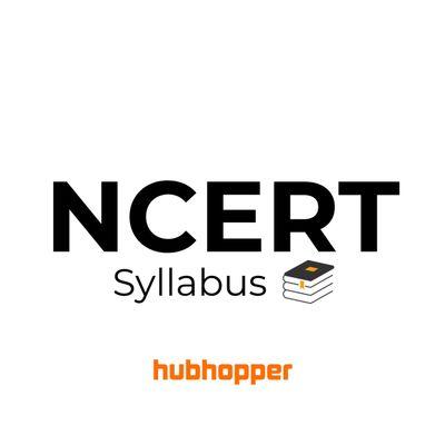 NCERT Class 8 Science