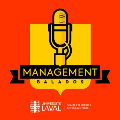 Management Balado