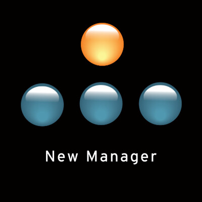 Manager Tools - New Managers