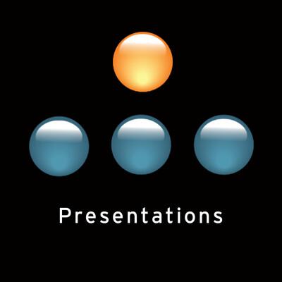 Manager Tools - Presentations