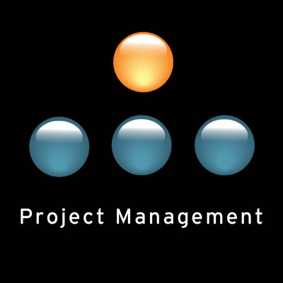 Manager Tools - Project Management