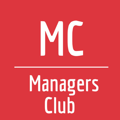 Managers Club