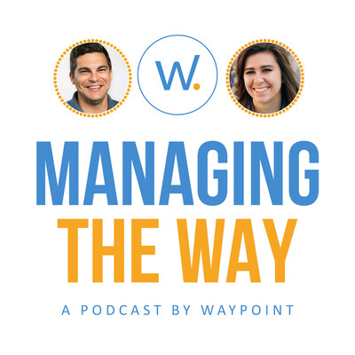 Managing the Way
