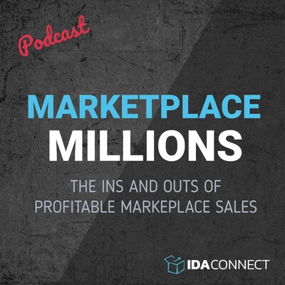 Marketplace Millions by IDA Connect