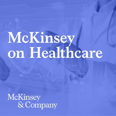 McKinsey on Healthcare