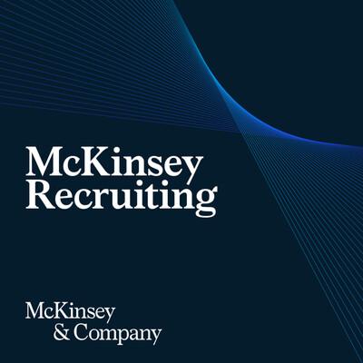 McKinsey Recruiting
