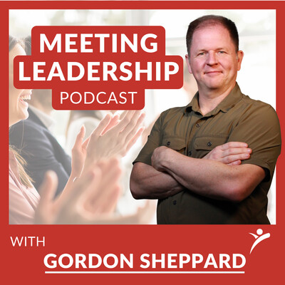 Meeting Leadership Podcast